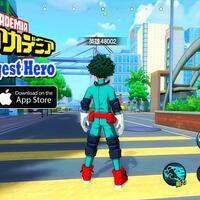 my-hero-academia-hero-terkuat-hadir-untuk-mobile-game