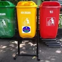 tips-menjaga-kelestarian-lingkungan