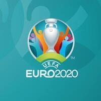 piala-eropa-2020