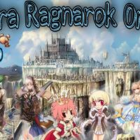 open-19-june-2021-1900-wib-new-server-high-rate-250-90-newera-ragnarok-online