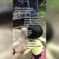 viral-video-aksi-anak-seorang-yutuber-waktu-ngonten-di-tempat-wisata-menuai-kecaman