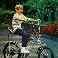cerita-ku-dan-sepeda-tetanggaku-tahun-90-an