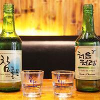 4-kisah-lucu-saat-artis-korea-mabuk-ada-yang-sampai-peluk-toilet