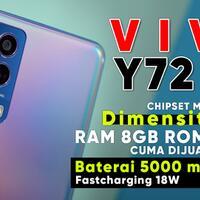 vivo-y72-5g-resmi-dirilis