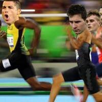 bukan-ronaldo-bale-maupun-mbappe-ini-dia-pemain-tercepat-di-euro-2020-versi-uefa