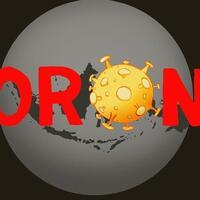 tambah-14536-kasus-corona-ri-21-juni-tembus-2-juta