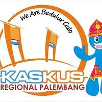 index-umkm-regional-palembang