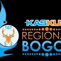 index-umkm-regional-bogor