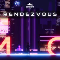 game-asal-indonesia-rendezvous-membuat-surabaya-ala-cyberpunk