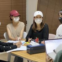 naeun-chaewon-yena-dan-jinsol-april-buka-suara-terkait-kontroversi-bullying