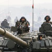 uni-eropa-inggris-jatuhkan-sanksi-baru-untuk-pejabat-militer-myanmar