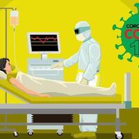 ruang-icu-pasien-covid-19-di-depok-penuh-bor-isolasi-capai-8915