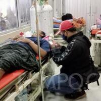 keterisian-rumah-sakit-rujukan-di-kota-tasikmalaya-lebih-dari-100-persen