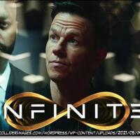 aksi-keren-film-infinite-2021-dalam-menyajikan-tema-reinkarnasi-roh-manusia