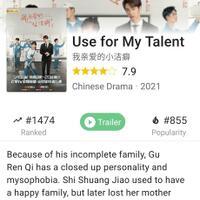 chinese-drama-fans-base