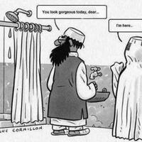 habib-bahar-serukan-umat-islam-putihkan-pn-jaktim-saat-sidang-vonis-habib-rizieq