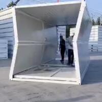 sebuah-rumah-minimalis-bisa-dilipat-dan-bisa-dibawa-inovasi-yang-bagus