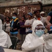rumah-sakit-indonesia-di-ambang-kolaps-ini-yang-terjadi-saat-tempat-tidur-penuh