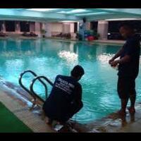 cara-merawat-kolam-renang
