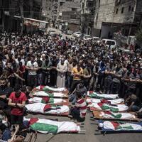 gere-palestina-mendapat-tempat-istimewa-di-hati-saya