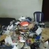 kamar-pria-ini-dipenuhi-sampah-yang-sudah-menumpuk-begini-penjelasannya