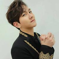 penyanyi-trot-kim-soochan-3-tahun-nggak-dibayar-agensi-dan-disuruh-membayar-hutang
