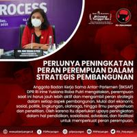 perlunya-peningkatan-peran-perempuan-dalam-strategis-pembangunan