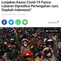 indonesias-doctors-got-vaccinated-with-sinovac-and-got-sick