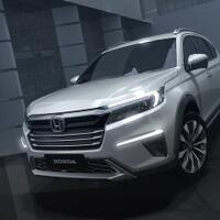 honda-n7x-concept-mobil-yang-menjadi-penerus-br-v