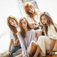 sojin-ungkap-hubungan-member-girl-s-day-lebih-dekat-dari-keluarga