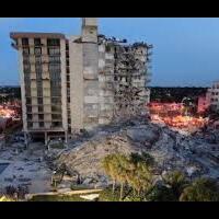 korban-tewas-apartemen-ambruk-di-florida-jadi-10-orang-151-belum-ditemukan