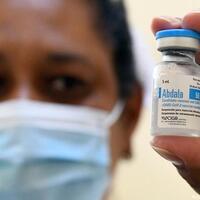 mengenal-abdala-vaksin-covid-19-buatan-kuba-pesaing-pfizer-moderna
