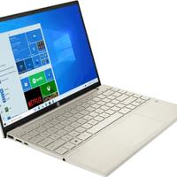 mengintip-laptop-hp-pavilion-aero-13