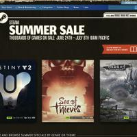 rekomendasi-game-steam-summer-sale-2021-yang-wajib-gansis-beli
