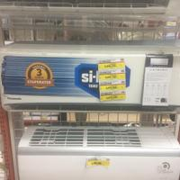 lounge-of-air-conditioning-ac-fan-heating--ventilating-system---part-1