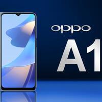 oppo-a16-indonesia-harga-dan-spesifikasi-segera-meluncur-ke-tanah-air