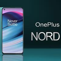 oneplus-nord-ce-5g-indonesia-review-harga-dan-spesifikasi-terbaru