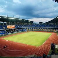 meraup-manfaat-dari-tiga-stadion-internasional-yang-berdiri-di-kalimantan-timur