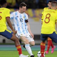 berhasil-singkirkan-kolombia-di-semifinal-kiper-argentina-bikin-gertakan-lucu