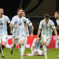 kesempatan-ketiga-messi-bawa-argentina-ke-final-kali-ini-bisa-jadi-juara