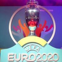 final-piala-eropa-2020-bukan-diisi-penggemar-sepak-bola-saja-ada-army-loh