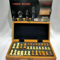 catur-tempat-ngumpulnya-pecinta-catur---chess-lovers-yang-mau-belajar-juga-boleh---part-1