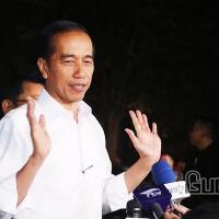 ppkm-darurat-kebijakan-cuci-tangan-jokowi-dari-tanggungjawab-pandemi