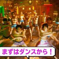 5-anime-live-action-yang-dijamin-bikin-kamu-tidak-merasa-bosan