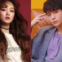 keluar-dari--school-2021--kim-young-dae-merapat-ke-drama-baru-lee-sung-kyung