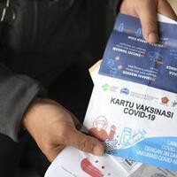 ada-wacana-sertifikat-vaksin-untuk-nonton-bioskop-warga-paris-ngamuk