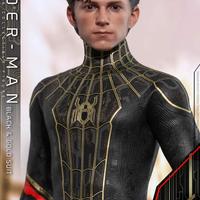 spider-man-no-way-home-2021--3rd-mcu-spider-man-film