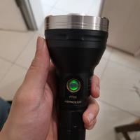 show-your-flashlights----tempat-mamerin-koleksi-sentermu