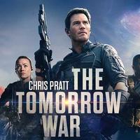 sby-muncul-di-film--the-tomorrow-war--warganet-kenapa-bukan-jokowi