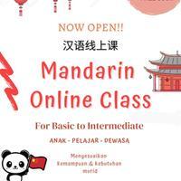 dibuka-kursus-les-bahasa-mandarin-online-seluruh-indonesia
